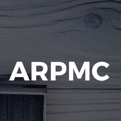 ARPMC