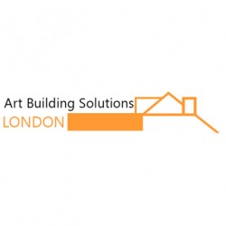 Art Building Solutions London Ltd