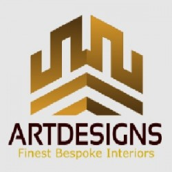 Art Designs carpentry & joinery