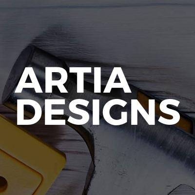 Artia Designs