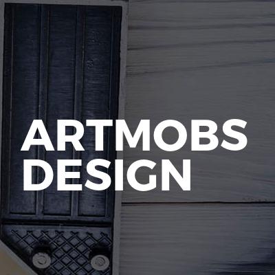 Artmobs Design