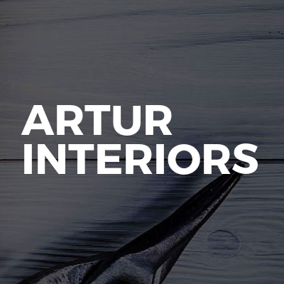 Artur Interiors