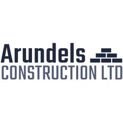 Arundels Construction Ltd