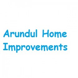 Arundel Home Improvements