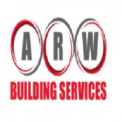 ARW Building Services Ltd
