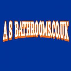 AS Bathrooms Ltd