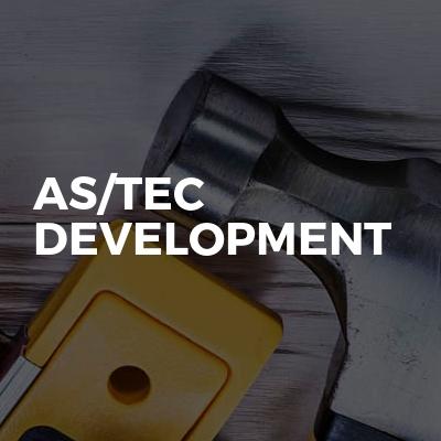 AS/TEC Development