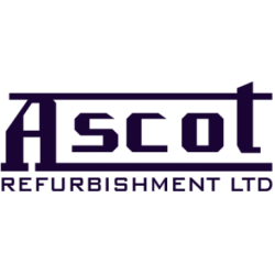 Ascot Refurbishments Ltd