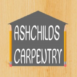 Ash Childs Carpentry Ltd