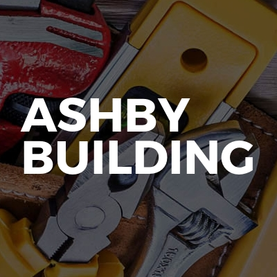 Ashby Building