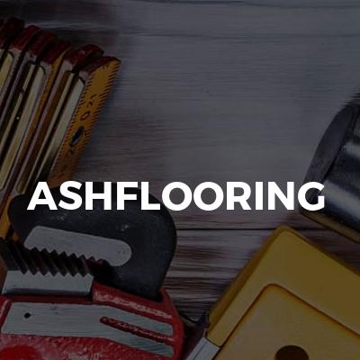 ashflooring