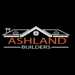 Ashland Builders Ltd