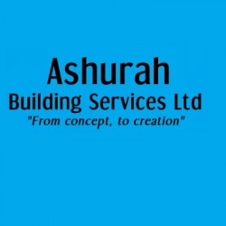 Ashurah Building Services Ltd