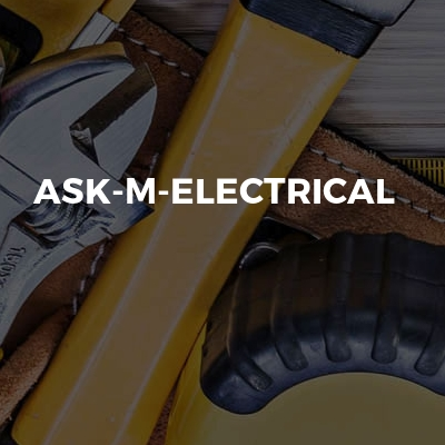 Ask-m-electrical