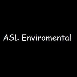 ASL Enviromental