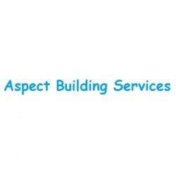 Aspect Building Services