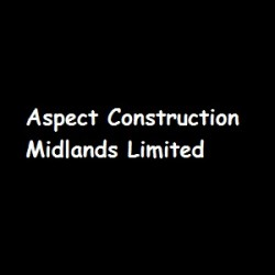 Aspect Construction Midlands Limited