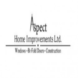 Aspect Home Improvements Ltd