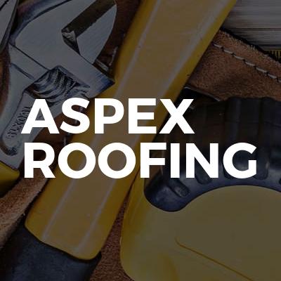 Aspex Roofing