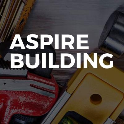 Aspire Building