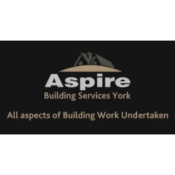 Aspire Building Services York