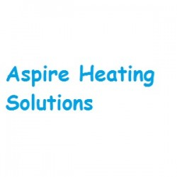 Aspire Heating Solutions