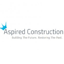 Aspired Construction