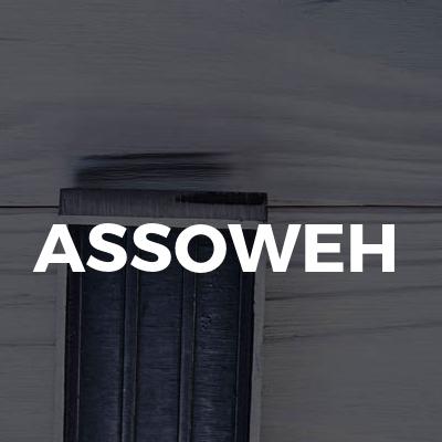 Assoweh