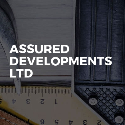 Assured Developments Ltd