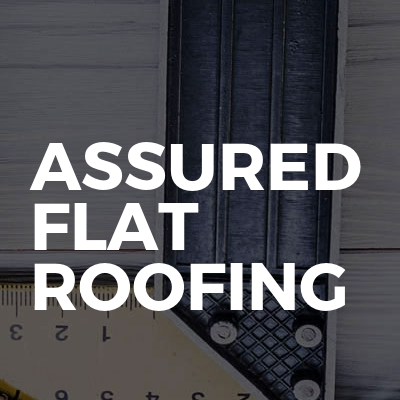 Assured Flat Roofing