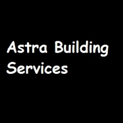 Astra Building Services