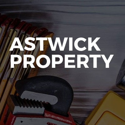 Astwick property