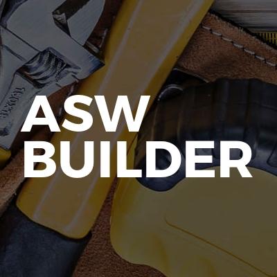 ASW Builder