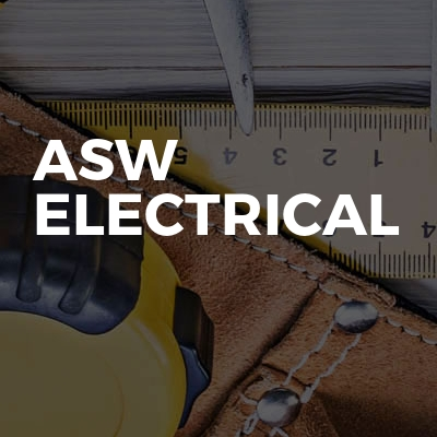 ASW Electrical