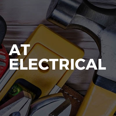 AT Electrical