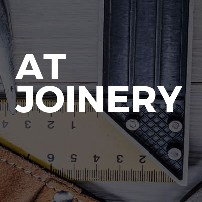 At Joinery