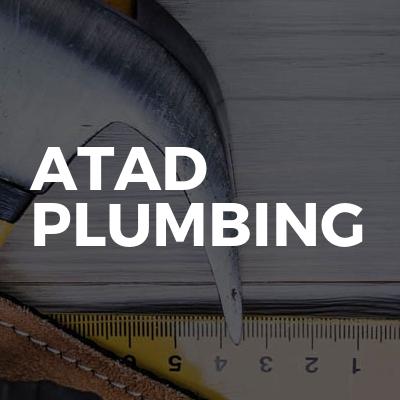 Atad Plumbing