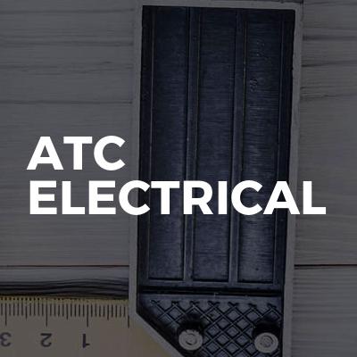 ATC Electrical