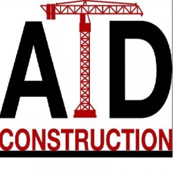 ATD Construction Management Limited