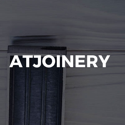 ATjoinery