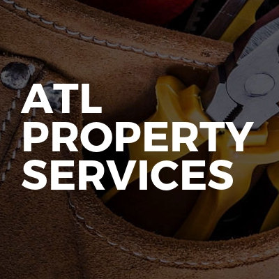 ATL Property Services