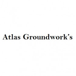 Atlas Groundwork's