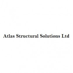 Atlas Structural Solutions Ltd