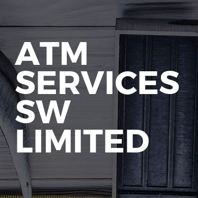 ATM Services Sw limited