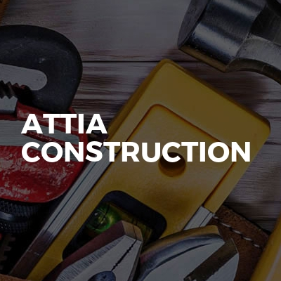 Attia construction
