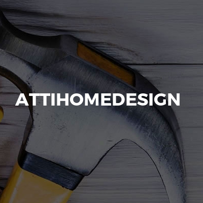 Attihomedesign