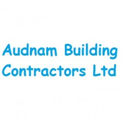 Audnam Building Contractors Ltd