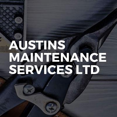 Austins Maintenance Services Ltd