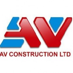 AV Construction Ltd