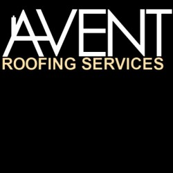 Avent Roofing